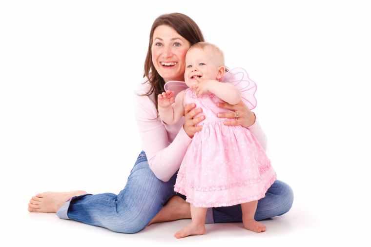 baby-child-cute-family-41313.jpeg