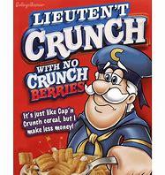 lt crunch.png