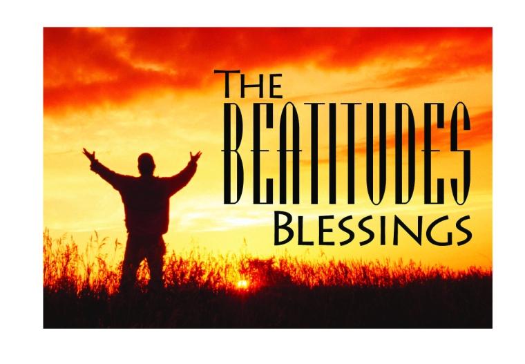 beatitudes-image_page77.jpg