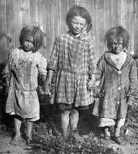 Children_in_the_1800s