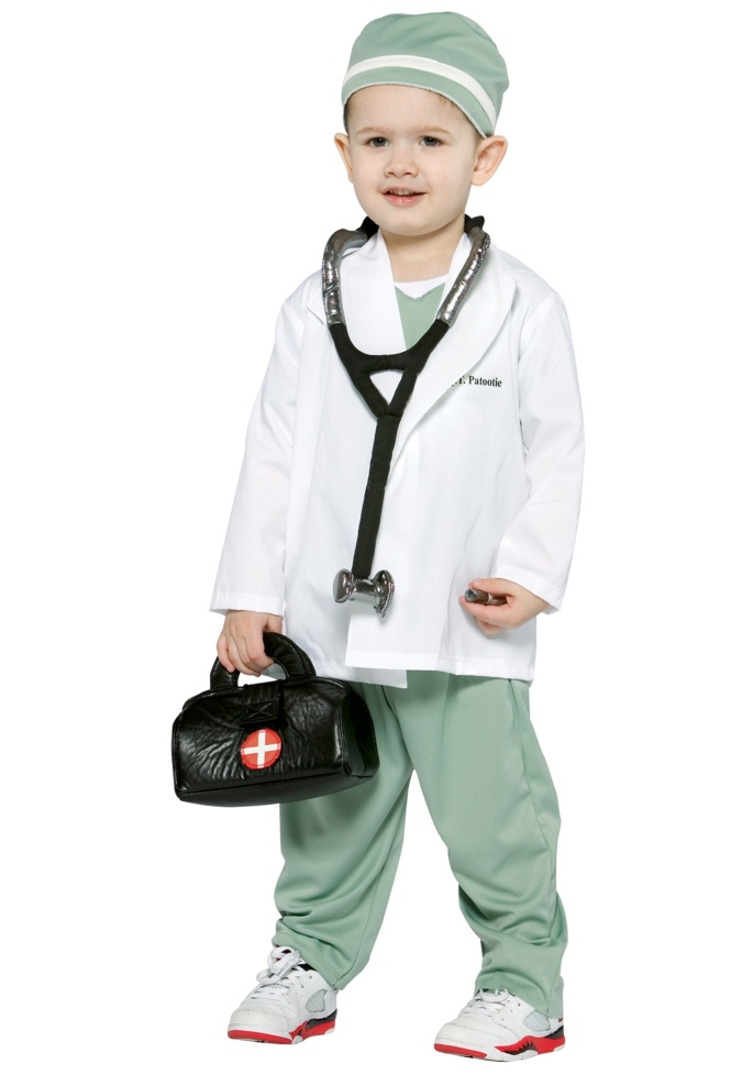 kids-doctor-costume