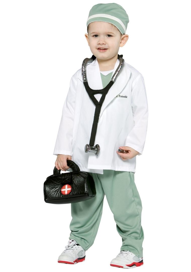 kids-doctor-costume