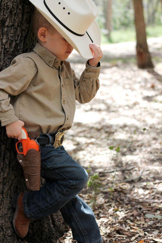 lil cowboy.jpg