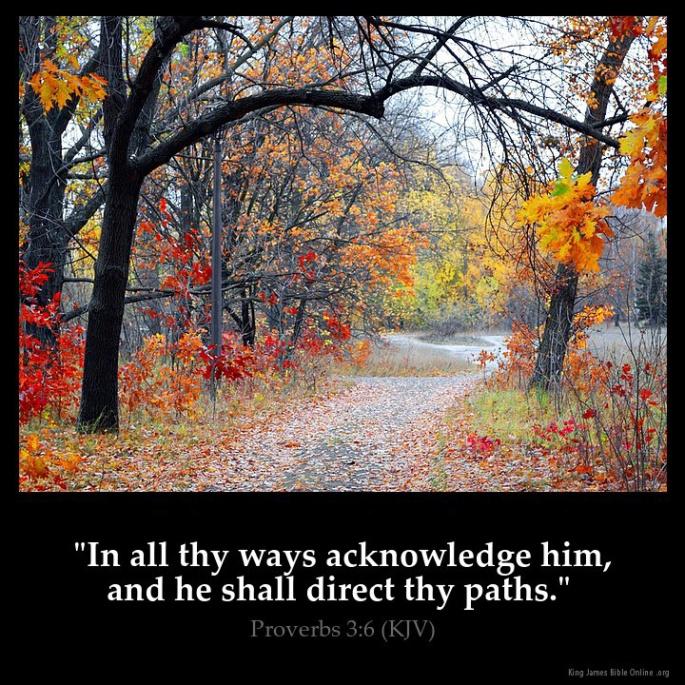 Proverbs_3-6