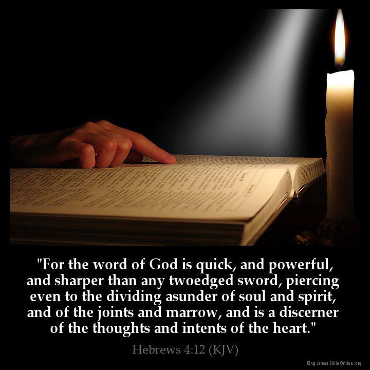 Hebrews_4-12