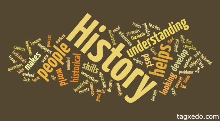 history-image-1dh81eg