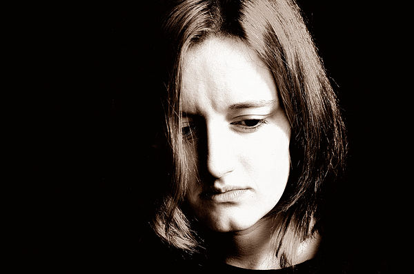 Sad_Woman.jpg