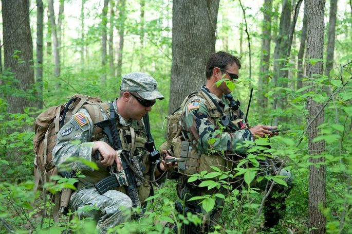 1024px-19th_Special_Forces_Group_Land_Navigation_Training