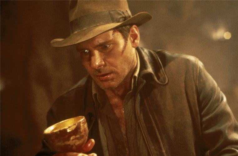 1434712068_new-indiana-jones-movie-confirmed-by-lucasfilm