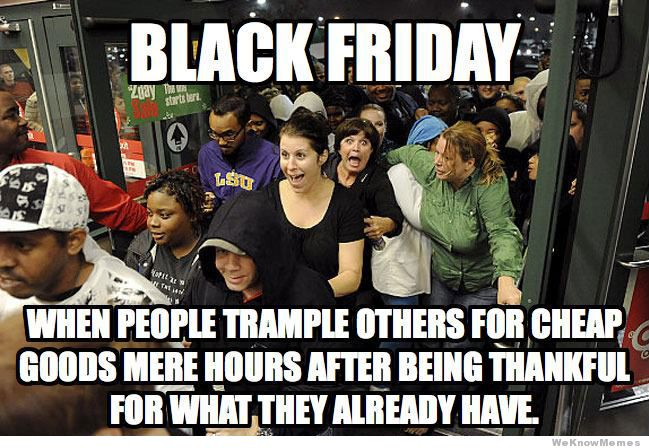 black-friday-meme