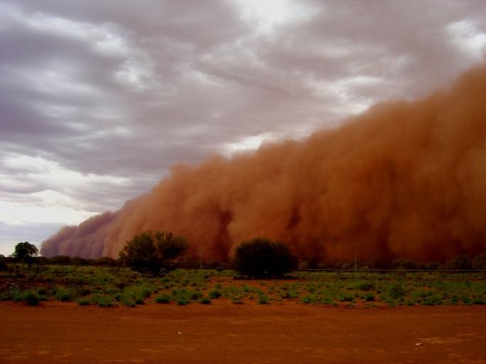 dust-storm-010.jpg